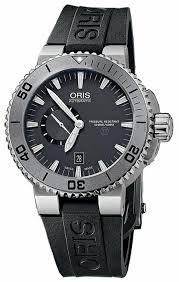 Наручные <b>часы ORIS</b> 743-7664-72-53RS — купить по выгодной ...