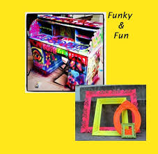 funky teenage bedroom furniture  images about teen bedrooms on pinterest teen bedding teen bedroom and girl bedding
