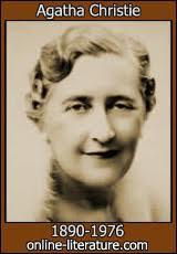 Agatha Christie - agatha_christie