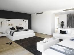 brilliant target bedroom furniture the living room furniture ideas for target bedroom furniture brilliant decorating mirrored furniture target