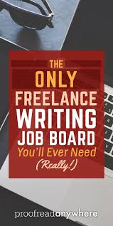 17 best ideas about writing jobs creative writing how much are great lance writing leads worth to you