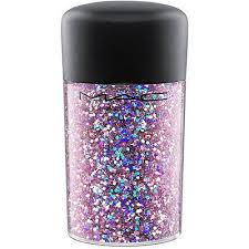 <b>MAC</b> Galactic Glitter Color:<b>Pink Hologram</b> (<b>pink</b> flahsing lilac ...