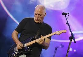 Bildergebnis für David Gilmour sexy