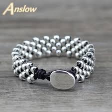 Anslow <b>New Design Creative</b> Brand Top Quality Fashion <b>Jewelry</b> ...