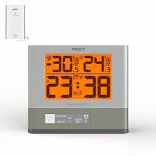 <b>Термометр Rst 02715</b>