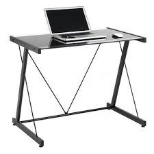 Компьютерный <b>стол мастер</b> купить в России по низким ценам ...