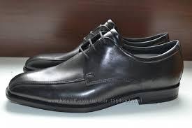 <b>ecco</b> 41р туфли <b>лоферы</b> кожаные Оригинал. Сток, 1600 грн ...