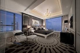 renew master bedroom suite