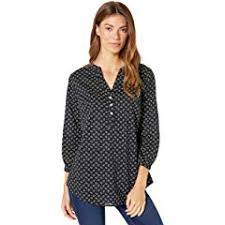 <b>Women's</b> Tops and T-Shirts: Amazon.co.uk