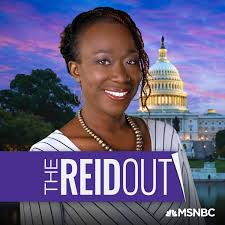 The ReidOut with Joy Reid