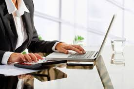 bookkeeping services mira resource corp outsourced bookkeeping get more than just accounting