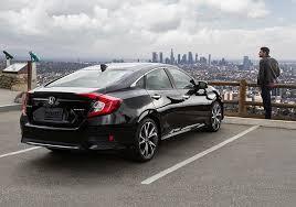 The 2021 <b>Civic</b> | Sedan | <b>Honda</b> Canada