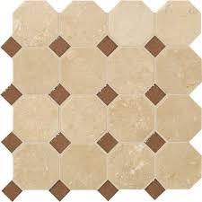 <b>Мозаика Vallelunga RIALTO</b> TABACCO OTT. 30x30 – купить в ...