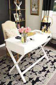 a review of the nourison graphic illusions black damask area rug from rug studio the black white rug home