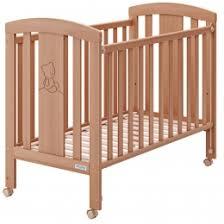 <b>Кроватка Micuna Nicole</b> (Микуна Николь) - Детские кровати ...