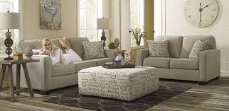 living room furniture houston design: living room landing page sofa sets