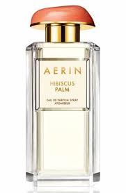 New <b>Perfume</b> Review <b>Aerin Hibiscus Palm</b>- Winter Break ...