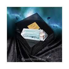 Женская парфюмерия <b>Cuarzo The Circle</b>: Купить в Москве | Цены ...