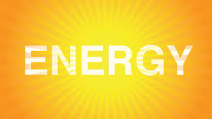 Image result for energy