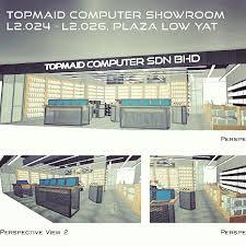 Topmaid Computer Sdn Bhd - 9743 fotografije - 100 osvrta ...