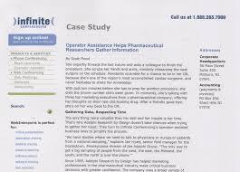 Case studies in abnormal behavior   Custom Essays  amp  Research     Goryonline com