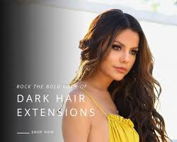 Stardust <b>Hair Co</b> - Hair Extensions - Tape In - Clip In ...