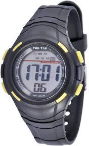 <b>Часы</b> и ремешки <b>Тик</b>-Так - маркетплейс goods.ru