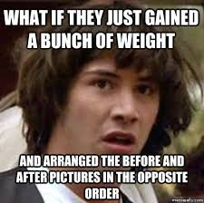 funny_memes_about_weight_-8.jpg via Relatably.com
