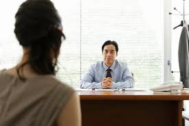 ask the headhunter job interviewers shouldn t be asking for your ask the headhunter job interviewers shouldn t be asking for your salary here s why newshour