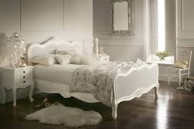 white shabby french chic bedroom furniture sandbanks white 5ft kingsize rattan french bed verftechniek meubels pinterest bedroomlicious shabby chic bedrooms country cottage bedroom