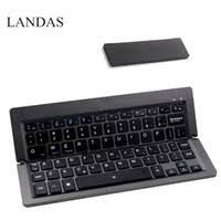Mini <b>Keyboard Bluetooth</b> Android NZ | Buy New Mini <b>Keyboard</b> ...