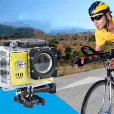 SQ8 SQ11 Camera HD 1080P Night Vision <b>Outdoor</b> Camera <b>Sports</b> ...