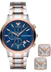 <b>Мужские часы</b> цены