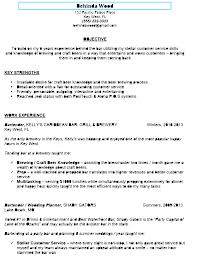 cover letter example of waitress resume example of waitress resume cover letter bottle waitress resume waiter sample how to write bartenderexample of waitress resume large size