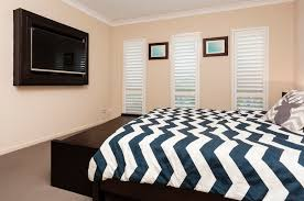 how to arrange furniture in your bedroom think about function arranging bedroom furniture