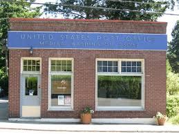 medina bellevue hill post office