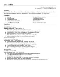 resume layout traditional resume template resume templat free free traditional resume templates