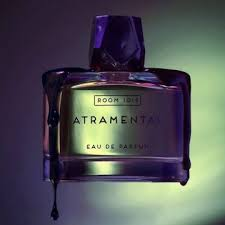 <b>ROOM 1015</b> - Mood Scent Bar - Perfumeria niszowa