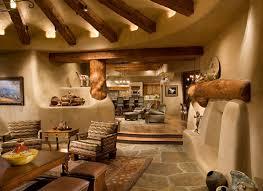living room carolina design associates: urban design associates faux wood beams   sebring services