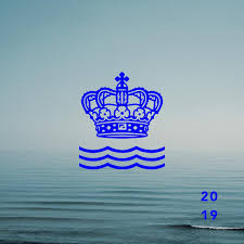 A Passion for Blue | <b>Royal Copenhagen</b>