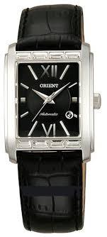 Наручные <b>часы ORIENT NRAP001B</b> — купить по выгодной цене ...