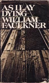 as i lay dying faulkner essay topics durdgereport984 web fc2 com as i lay dying faulkner essay topics