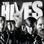 Try It Again by The Hives