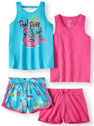 <b>Girls Outfit Sets</b> - Walmart.com