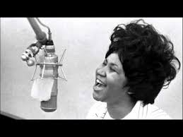 <b>Aretha Franklin</b> - Think (The Blues Brothers Version) - YouTube