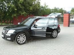 Купить авто Мерседес GLK-класс 2012 год в Симферополе, По ...