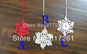<b>2013 new</b> arrival <b>Free shipping</b> 50 pic/lot 6 cm star snowflake ...