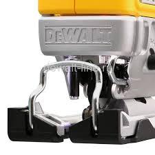 Аккумуляторный <b>лобзик DeWalt DCS 334 N</b>: цена ...