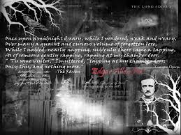 top ideas about edgar allan poe the church poem top 25 ideas about edgar allan poe the church poem and graveyards