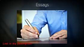 experience is the best teacher essay   video dailymotionexperience is the best teacher essay